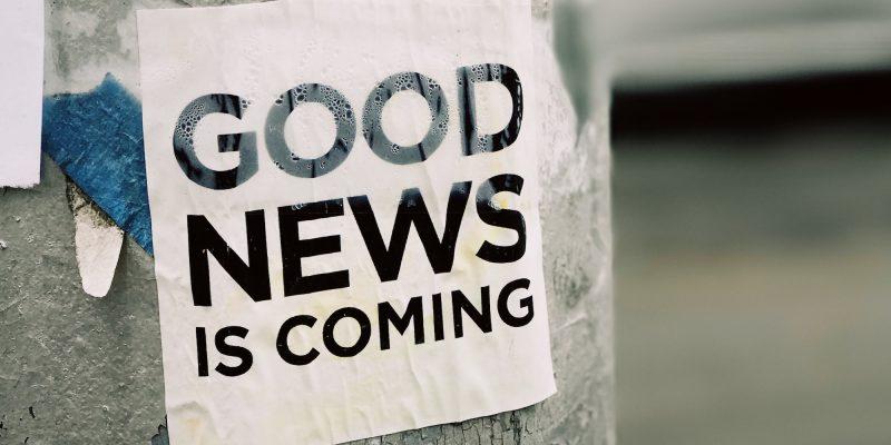 Miten uutiseksi? – Mediaviestinnän verkkokurssi