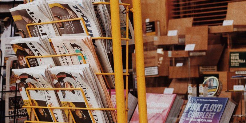Maksuttomien Viestinnän voimatuntien sarja käynnistyy mediaviestinnän teemalla