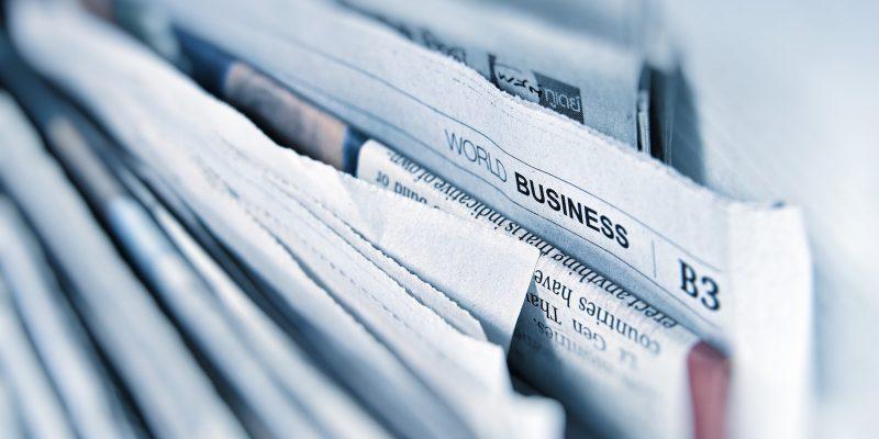 Särmä mediatiedote -verkkokurssi