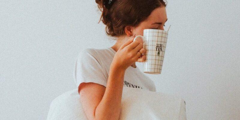 Viesti virkeänä – Hyvän unen verkkokurssi